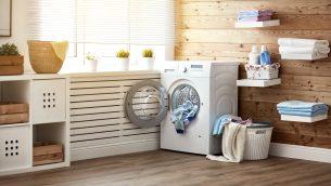 Recambios para secadoras