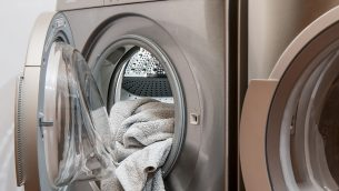 washing-machine-2668472_1920[1]