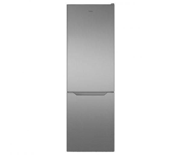 comprar frigorifico Teka en Madrid