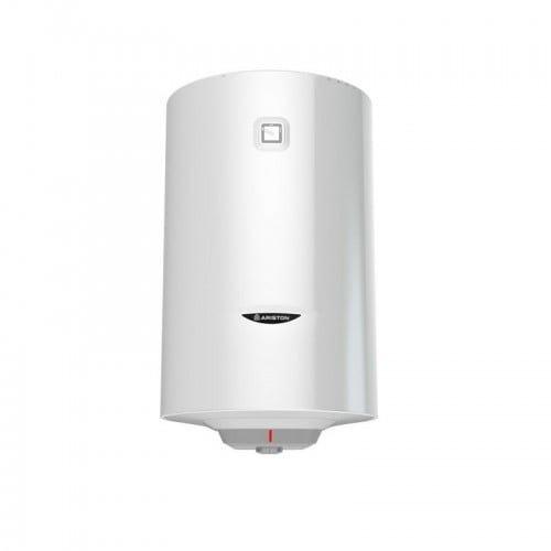 Termo Ariston eléctrico vertical Pro1 R 50V